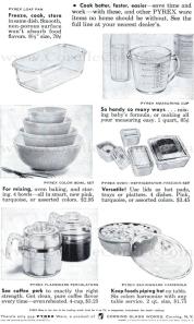1956 Corellecorner.com