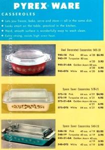 1960 Corellecorner.com