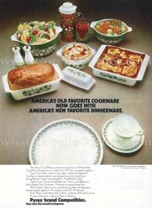 1972 corellecorner.com