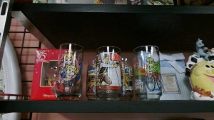 Kid's Collectables